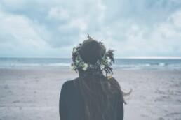 5 Sinne oder wie Wahrnehmung uns beeinflusst - Skills Teil 2 - Meerblick