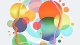 5 Sinne oder wie Wahrnehmung uns beeinflusst - Skills Teil 2