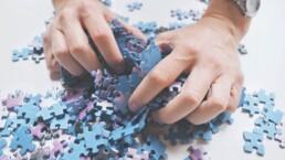 Den perfekten Skill finden - Skills Teil 3 - Puzzle