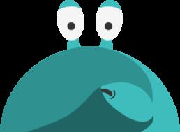 Slowlow Lobster - Du bist mehr als deine Depression